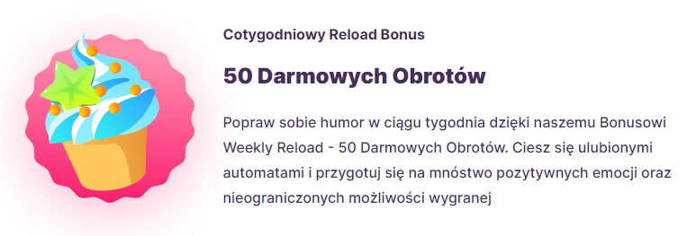 Bonusy kasyn online Nomini
