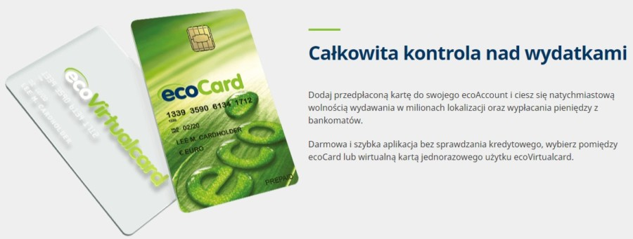 Metoda płatności w kasynie