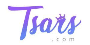 Tsars casino banner