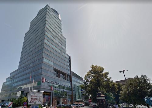 Cristal Casino w Szczecinie